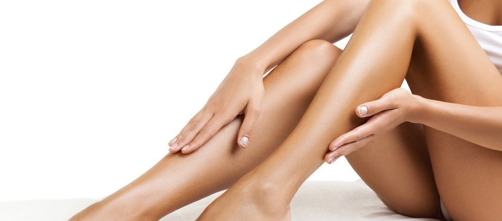 epilation-definitive-lumiere-pulsee